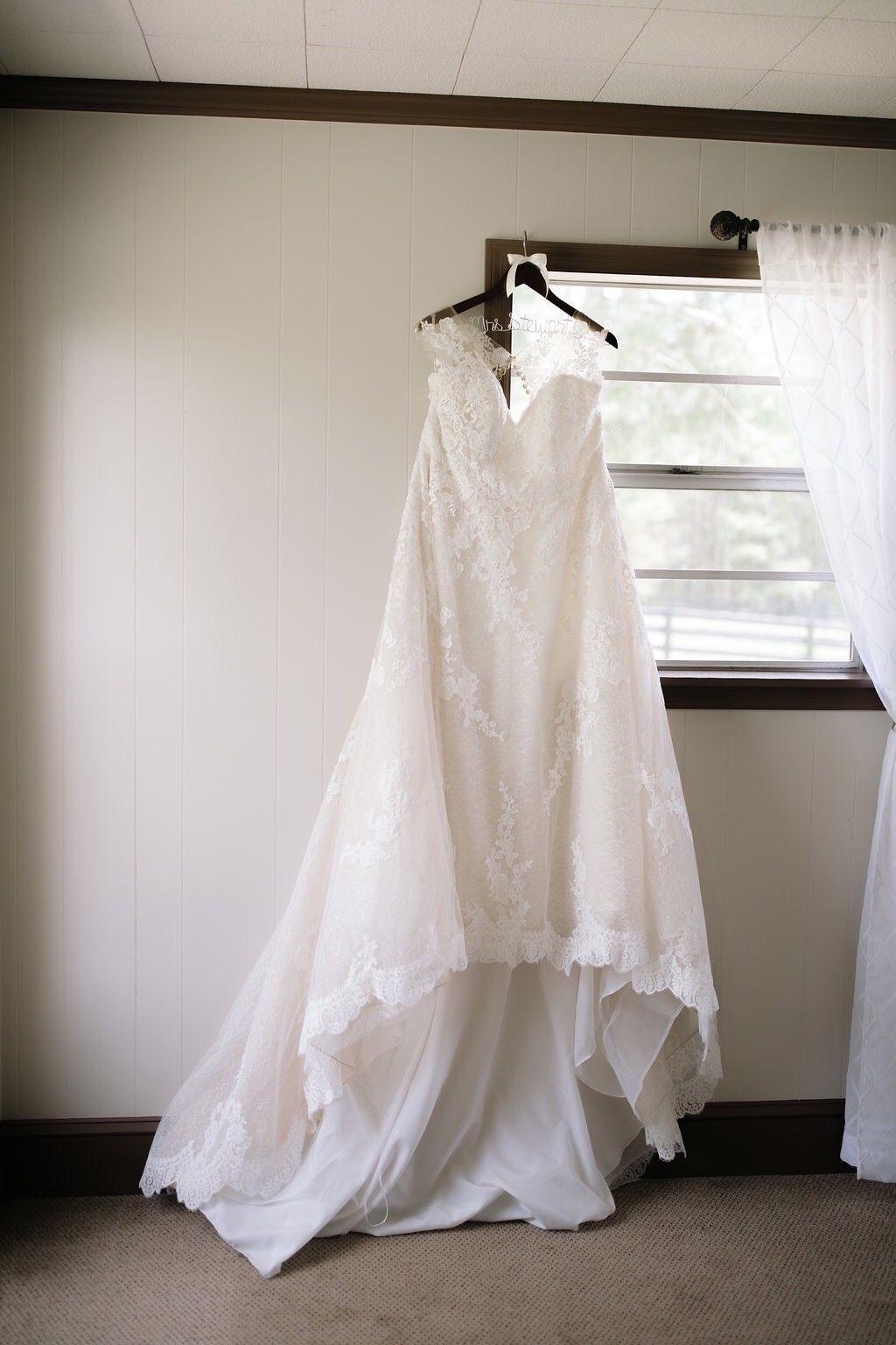 pronovias Primadona wedding dress size 24, worn once | Pinterest ...