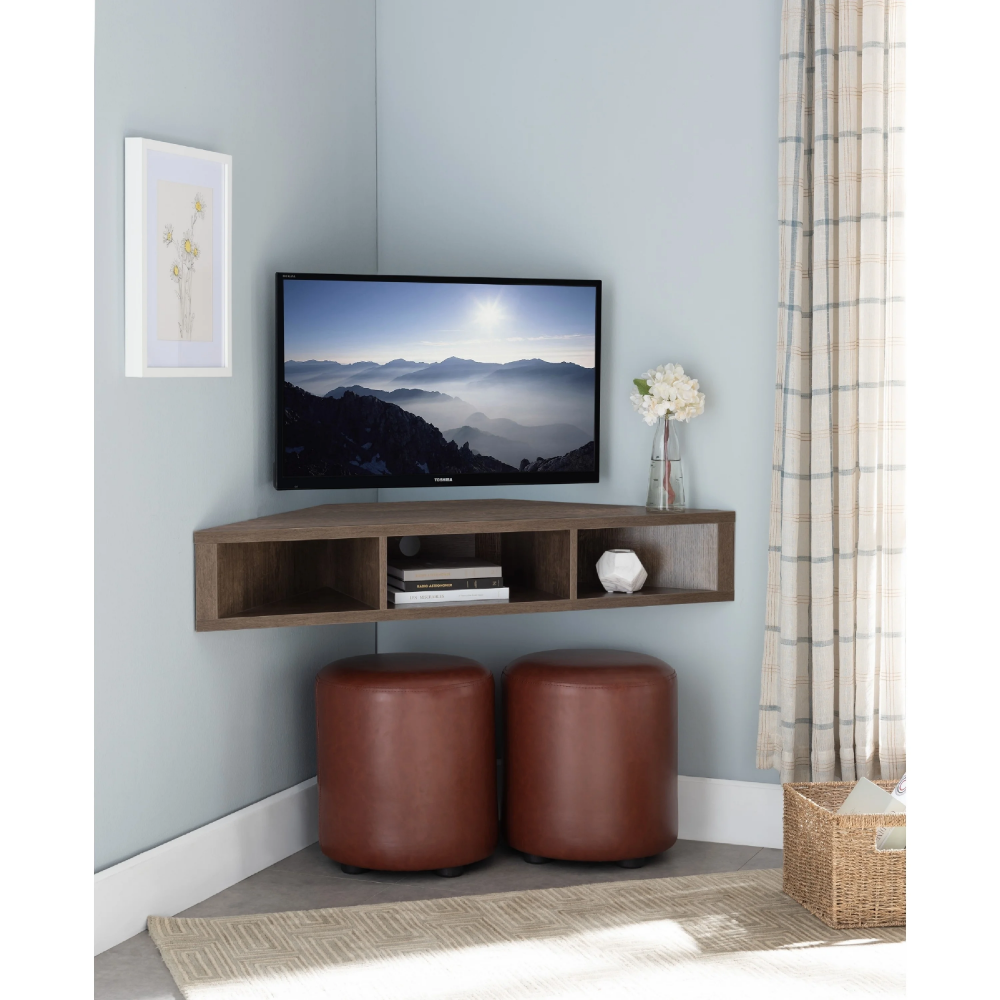 Overstock Com Online Shopping Bedding Furniture Electronics Jewelry Clothing More In 2020 Bedroom Tv Wall Corner Tv Console Living Room Entertainment Center
