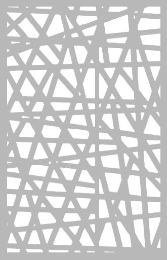 screens - Decorative Screen