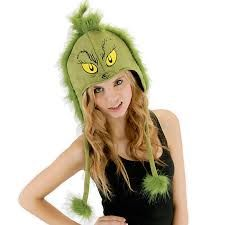 Znalezione obrazy dla zapytania Эльф Hat для взрослых