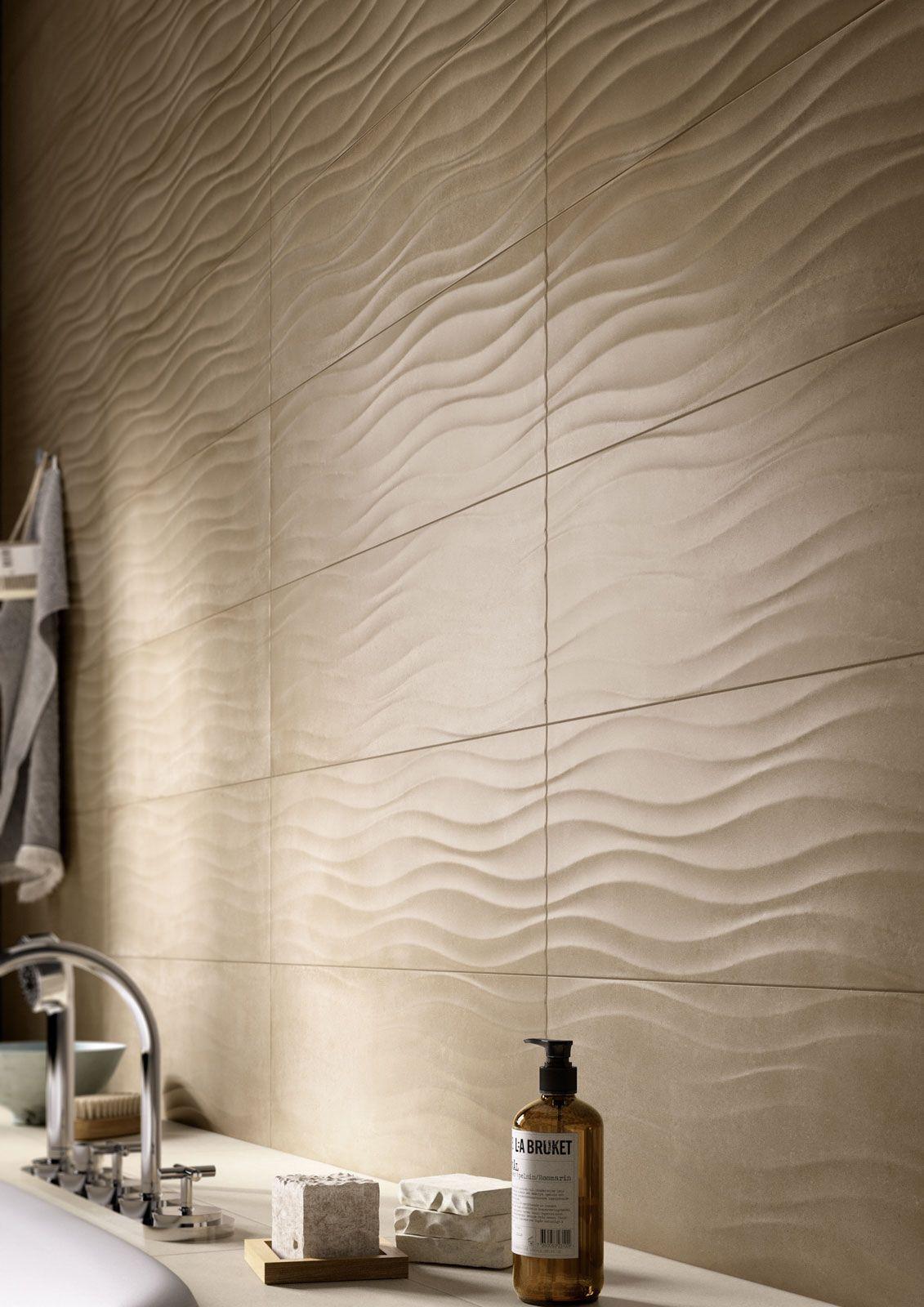 Clayline ceramic tiles marazzi7029 bathroom pinterest bath clayline ceramic tiles marazzi7029 dailygadgetfo Image collections