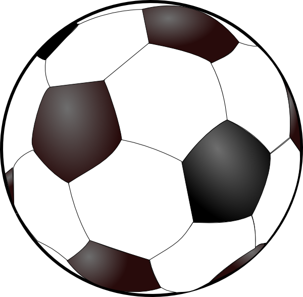 Image result for football club clipart