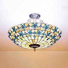 Image result for tiffany glass