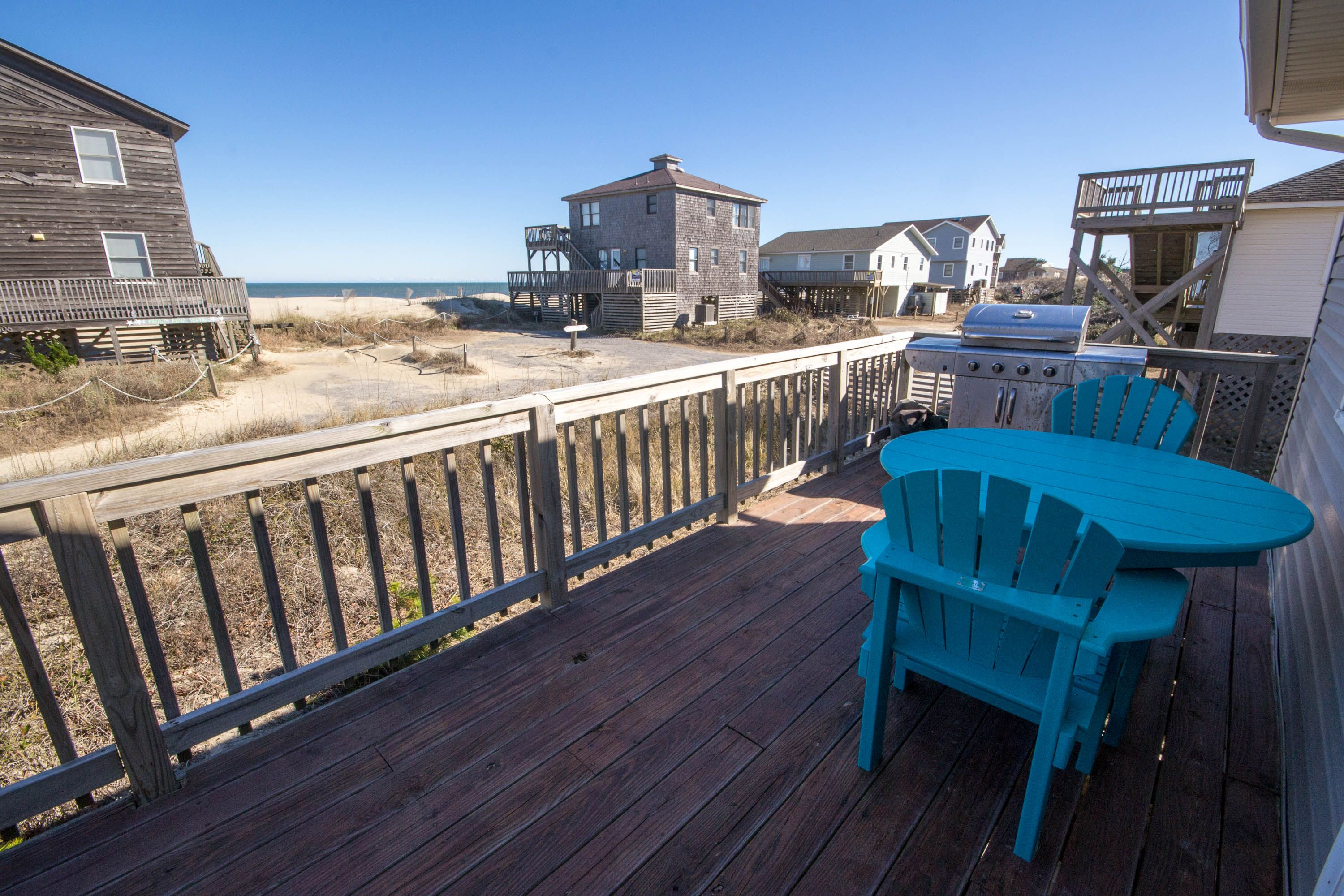 cottages pin corolla dream mansions banks outer ocean rentals