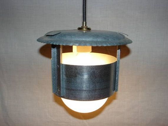 amazing kitchen light fixture canprovide additional accents. Modern Industrial Handcrafted And Repurposed Hanging Light Fixture ~ Great For Accent Or Kitchen Amazing Canprovide Additional Accents I