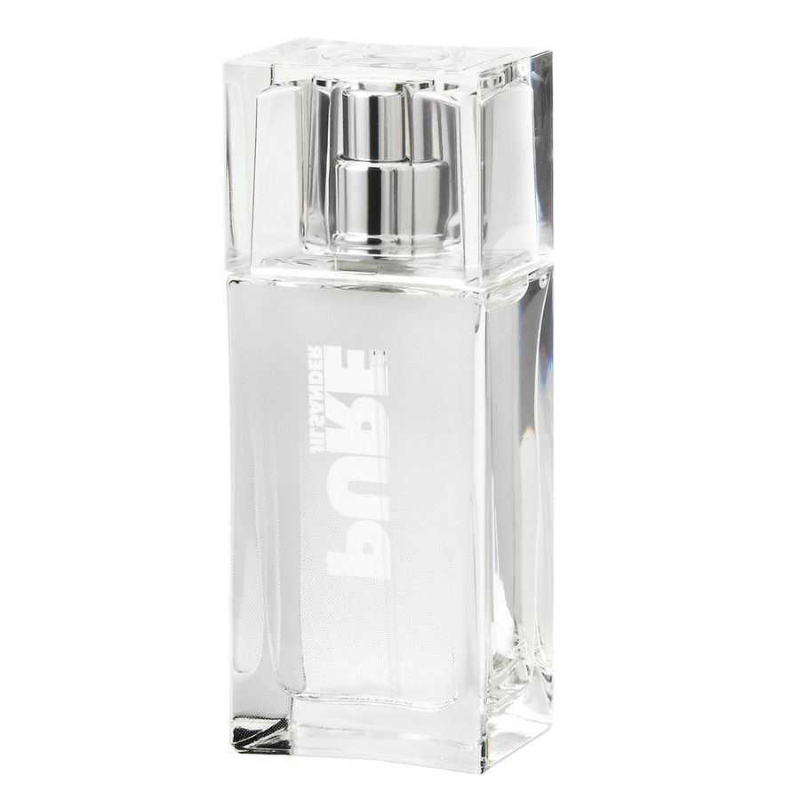 Jil Sander Pure Bei Douglas De Parfum Parfumerie Wolle Kaufen