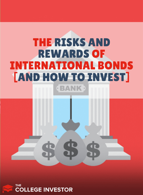 Risks and rewards of international investment ethical investment trusts uk wiki