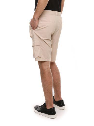 b54956d6483a VERSACE Bermuda Shorts.  versace  cloth  trousers