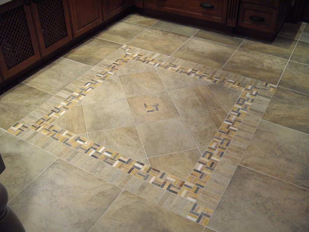 Frugal floor tile patterns for small spaces and tile floor pattern frugal floor tile patterns for small spaces and tile floor pattern calculations dailygadgetfo Gallery