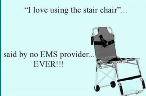 ems stair chair french provincial adele occasional i love using the said by no provider ever
