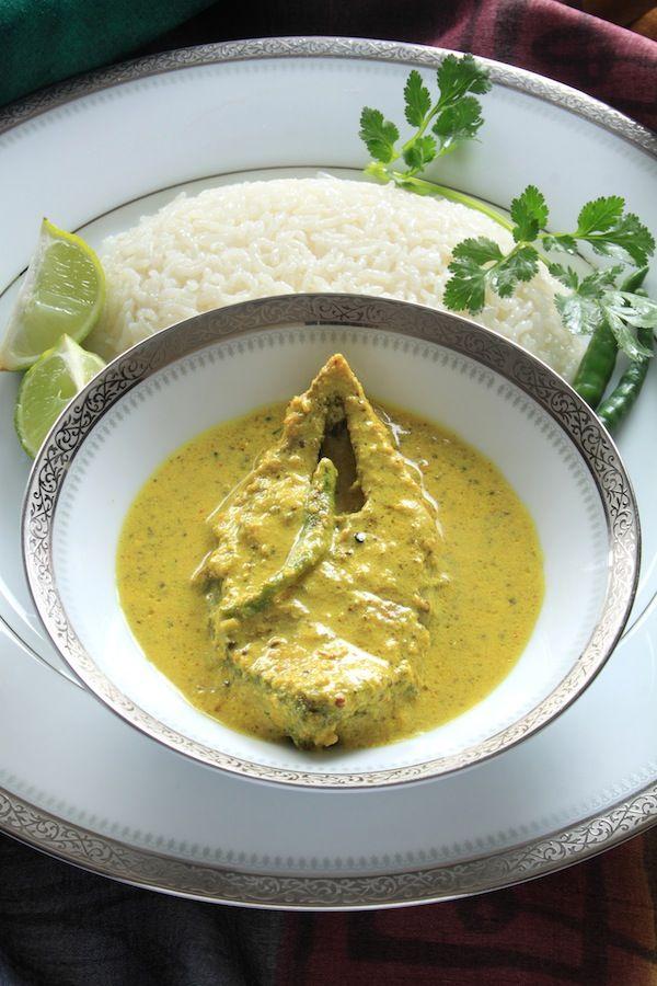 Indian food recipes deshi fish pinterest indian food recipes indian food recipes forumfinder Gallery
