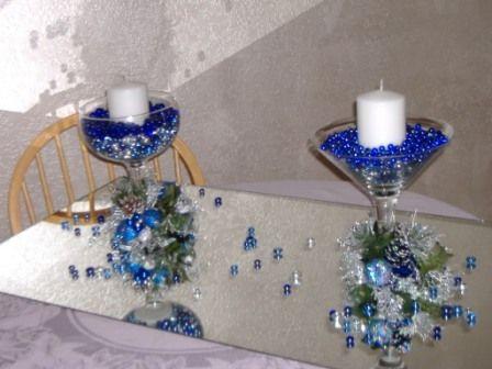 wedding centerpiece ideas shower centerpiece ideas bridal shower centerpieces modern wedding