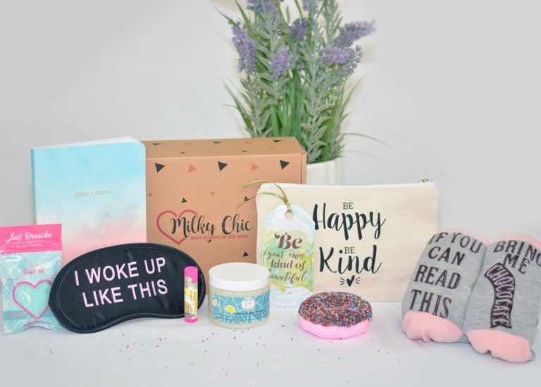 Christmas gift ideas for busy moms busy mom christmas