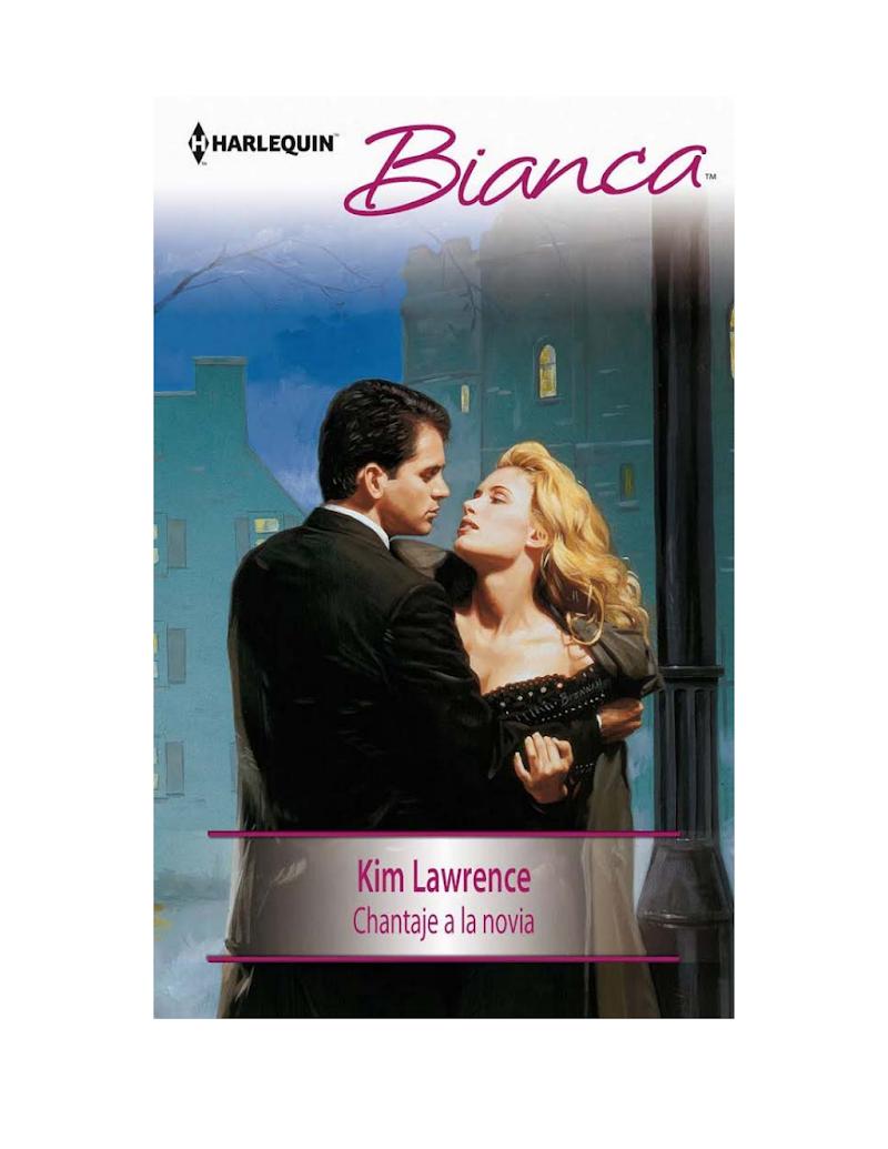 Kim Lawrence Chantaje A La Novia Google Drive Libros De Comedia Romantica Novelas Románticas Novelas Para Leer