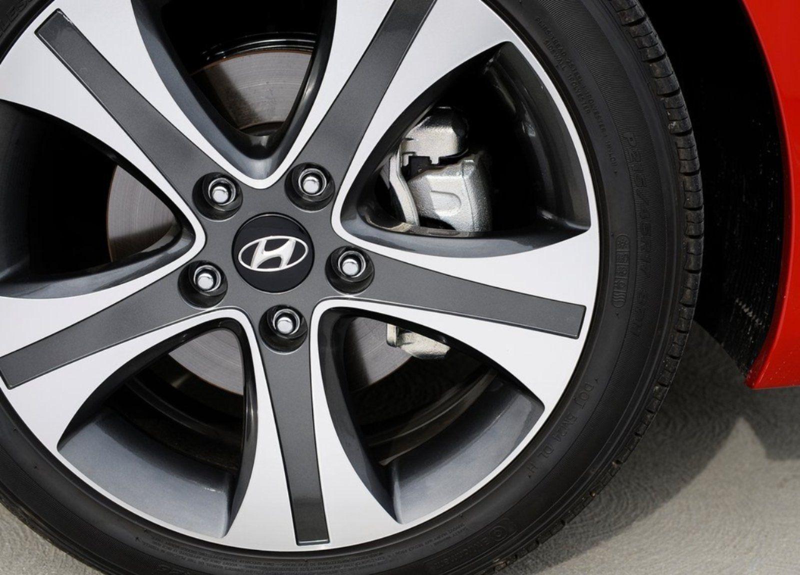 Wheels For All Cars Elantra Hyundai Elantra Elantra Coupe