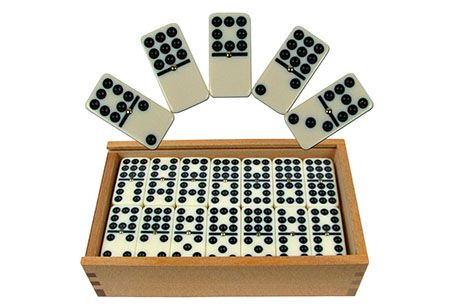 Here we have compiled a list of the Top Domino sets on the market that you should check out. When compiling this list, we considered many factors which include complexity of the game, the durability of the holding case and playing pieces as well as the number of players just to mention a few factors.