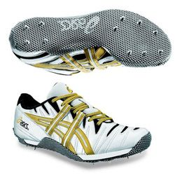 Present (N/A. (N/A). The Olympic Games. Available: http://www.design-technology.org/sportsshoes1.htm. Last accessed 30/10/14.) Different styles and materials and why they are used.
