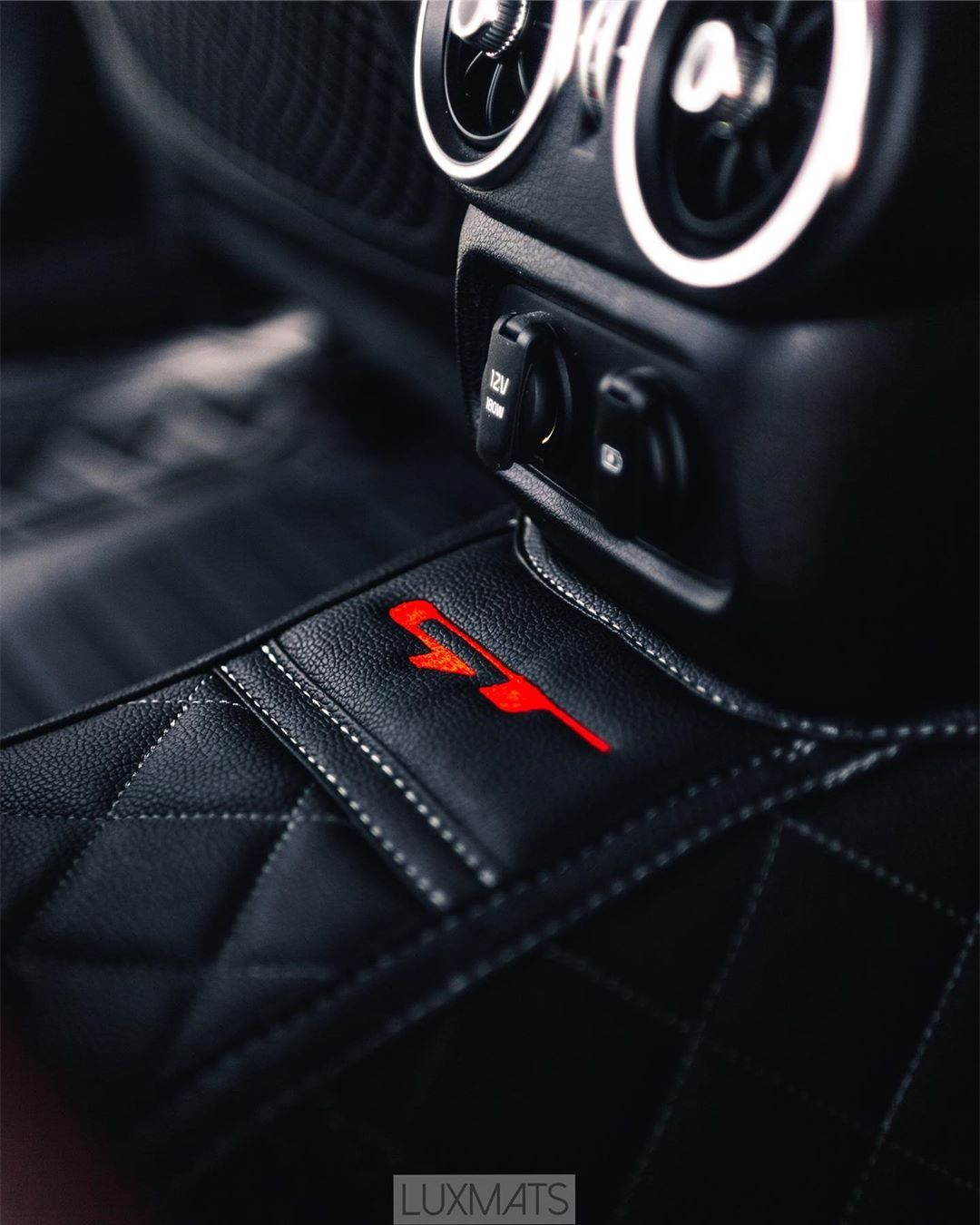 Customize Your Car Online >> Protect Customize Your Car With Customized Floor Liners