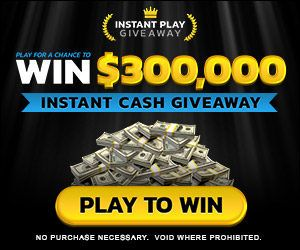 Win Money Online Free Usa
