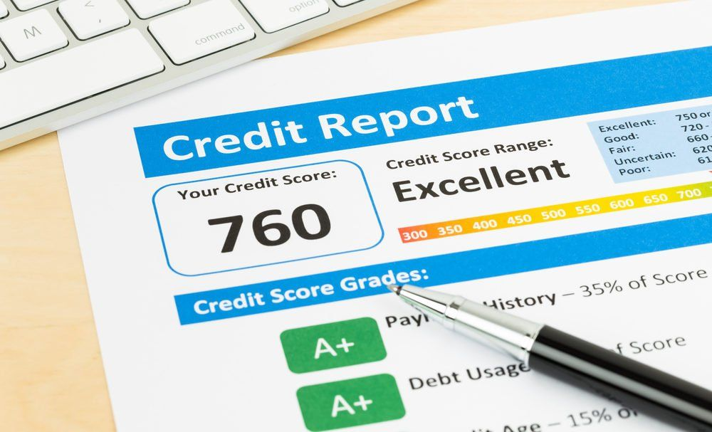 Credit Karma Is A Free Tool Which Provides Canadians With An Opportunity To Get Their Credit Scores Credit Score Improve Your Credit Score Check Credit Score