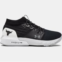Photo of Men's sports shoes