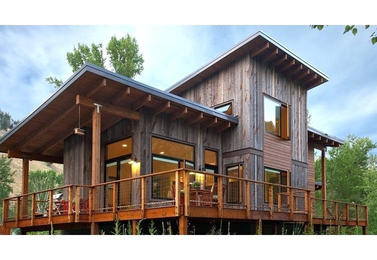 Shed Roof House Plans Shed Roof Home Plans Beautiful Shed Style