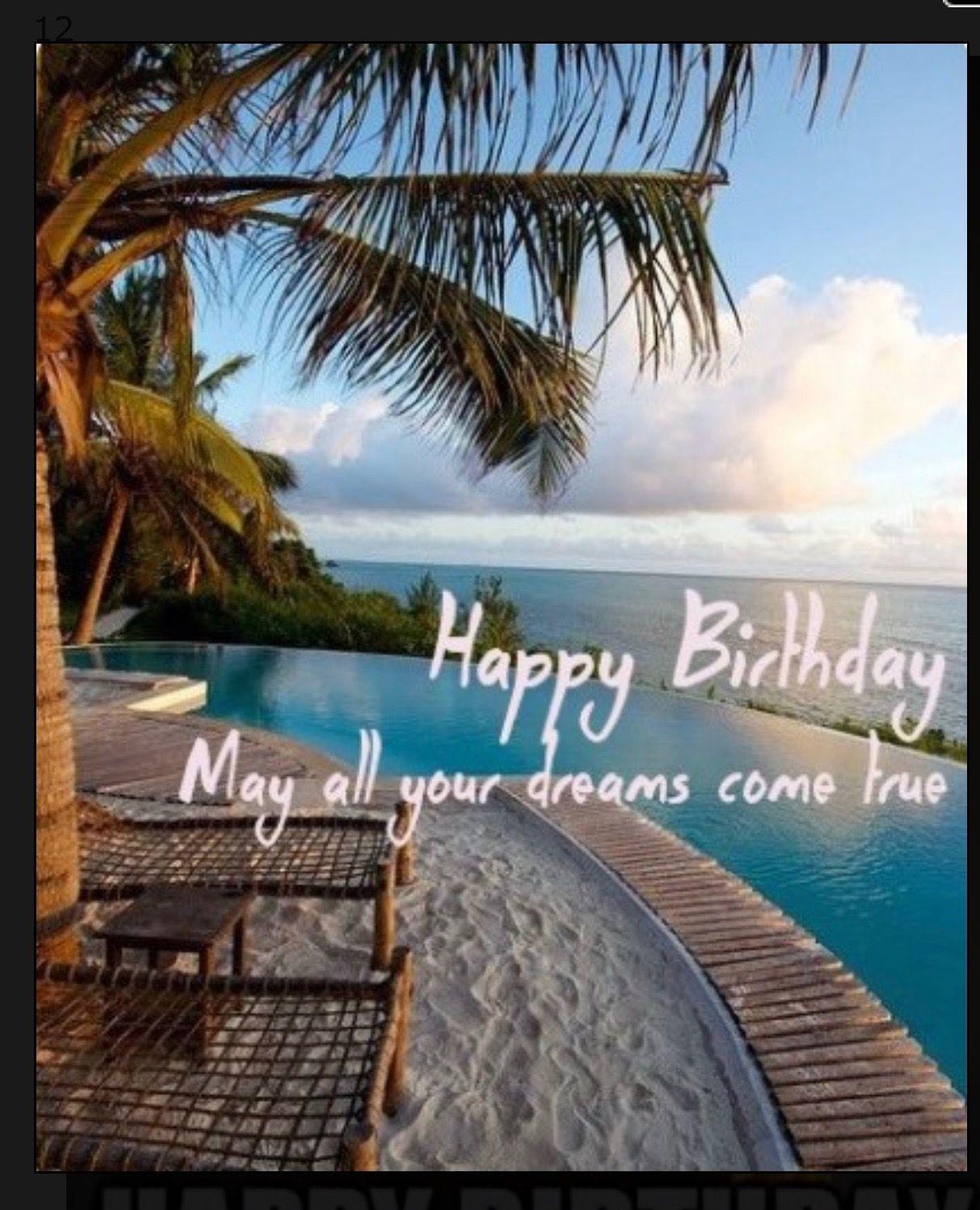 Happy Birthday Nena Happy Birthday Messages Happy Birthday Wishes For A Friend Birthday Wishes