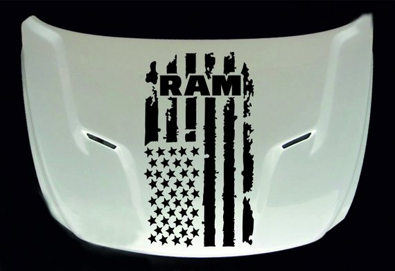 GLOSS US ARMY STAR B005 Black Billet Hex Fender Seat Bolt For 96-17 Harley
