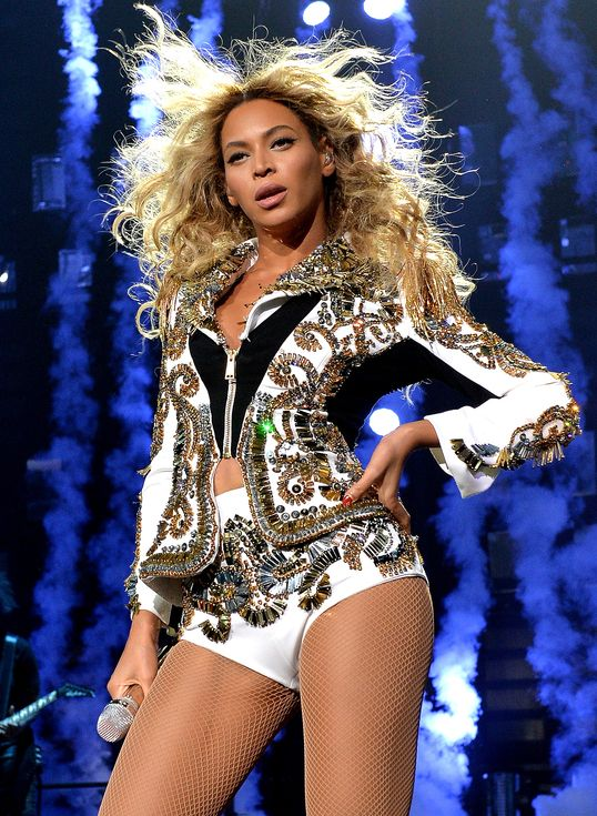 Image result for beyonce wig
