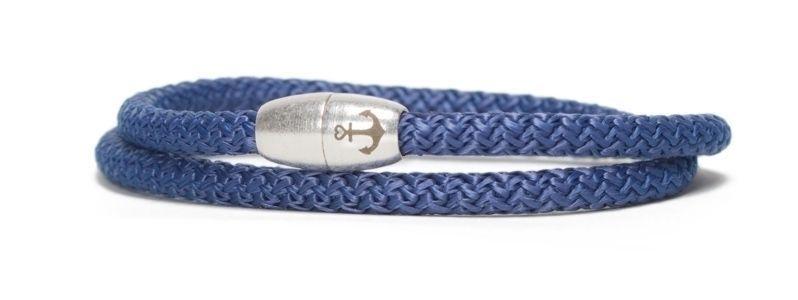 Segeltau Armband Selber Machen Armband Selber Machen Armband Seil