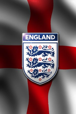 England Football Wallpaper Football Wallpaper England Football England Football Team