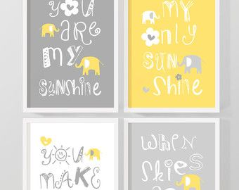 You Are My Sunshine Baby Shower Quotes Google Search Momma