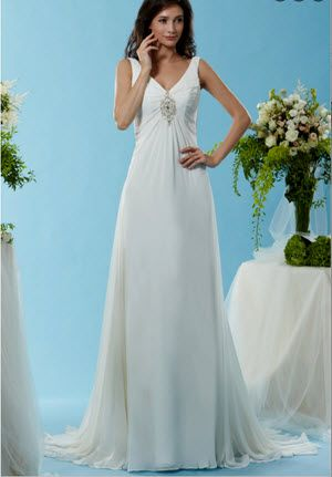 3951, Eden sl071, size 20 ivory | Lovely Dresses | Pinterest ...
