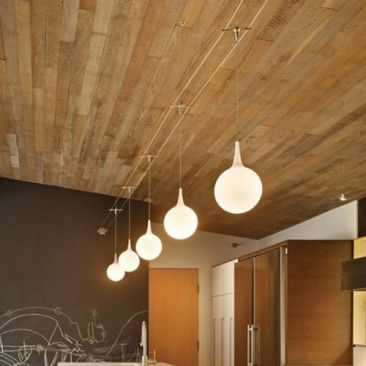 Tech Lighting Cable System Luminaire