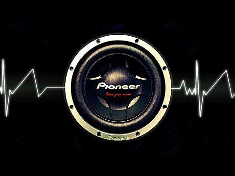 EPIC BASS DROPS 2016 | Bass Test Music for Car | Bass