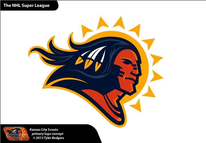 Nhl Super League Page 5 Concepts Chris Creamer S Sports Logos Community Ccslc Sportslogos Net For Sports Team Logos Sports Logo Inspiration Nhl Logos