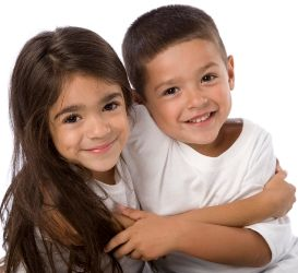 Colombia Adoption Colombia National Sisters Day Sister Day Brother And Sister Love