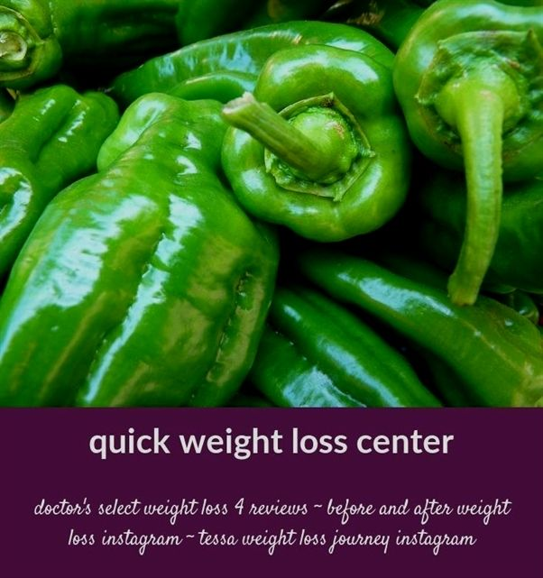 quick weight loss center 144 20180710161004 41 free weekly weight
