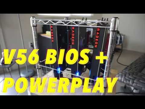 Bios 280x mining bitcoins day2day bettingadvice