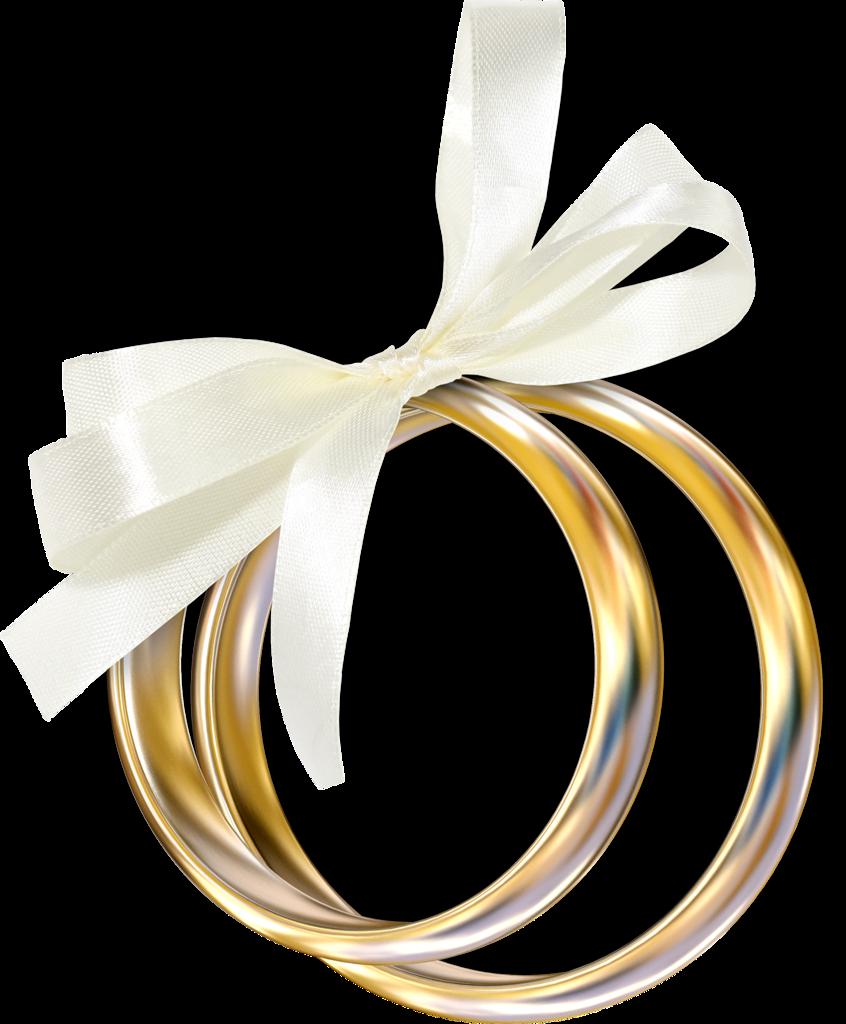 чтобы картинки свадебные атрибуты на прозрачном фоне место привлекает