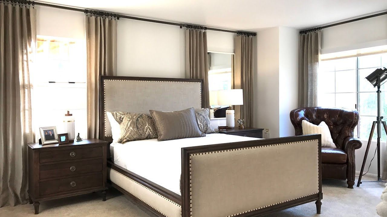 Interior design of master bedroom will you accept thisrose  small apartment decorating  home