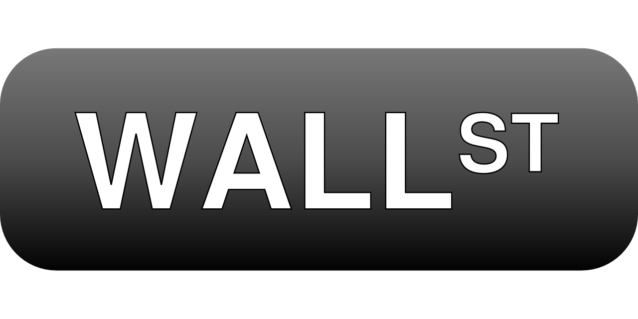 wall street journal two distressed asset hedge funds bar on wall street news id=99124