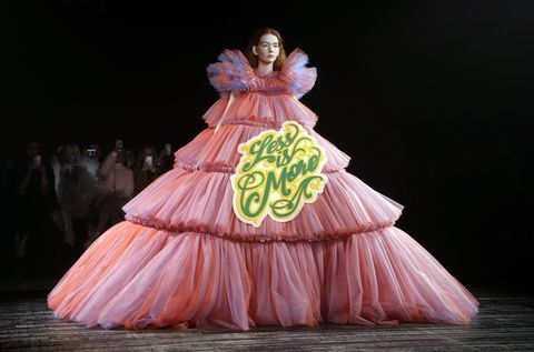 Literally Everything You Need To Know About The Met Gala 2019 -