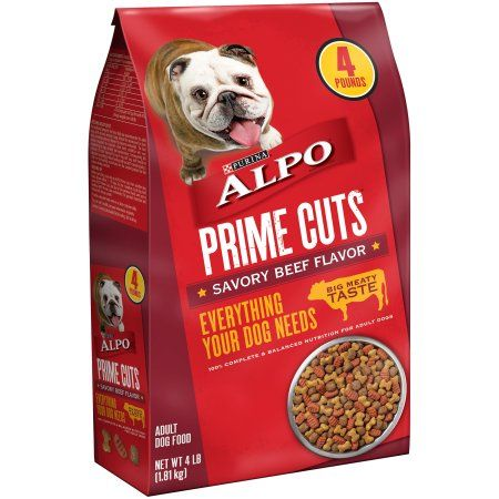 Pets Dog Food Recipes Dry Dog Food Food