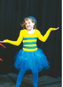 flounder costumes - Google Search  sc 1 st  Pinterest & flounder costumes - Google Search | The Little Mermaid | Pinterest ...