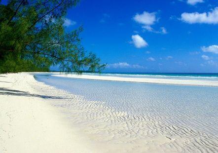 Taino Beach Freeport