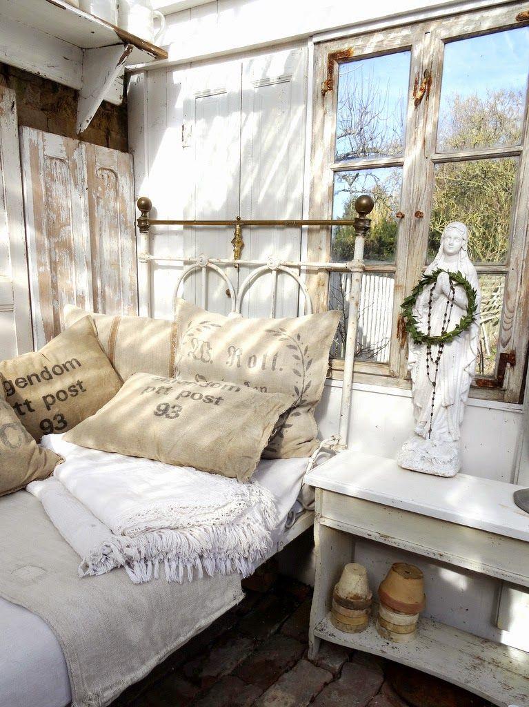 princessgreeneye white living. Black Bedroom Furniture Sets. Home Design Ideas