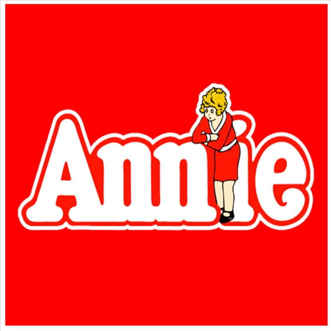 Annie Logo Annie, Bart simpson, Fictional characters