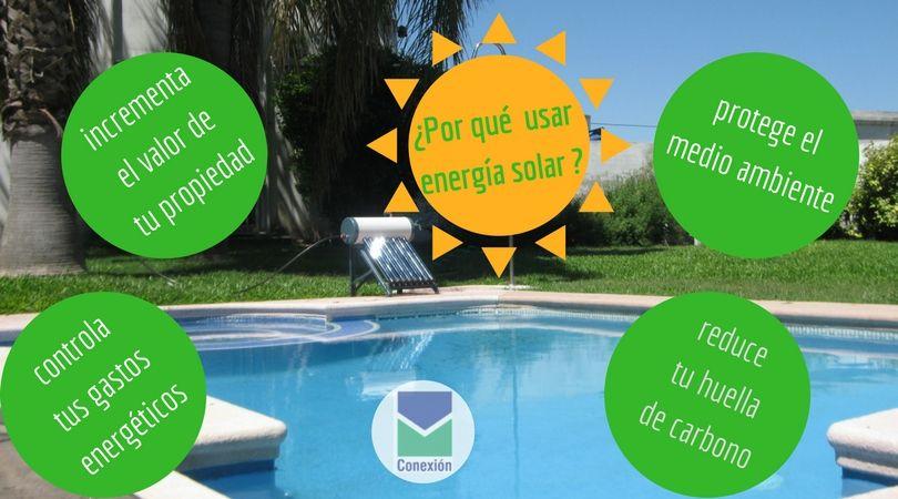 Conexionsrl Energiasolar Opcion Ecologica Ahorrativa Y Facil De Instalar Asesoramiento Venta E Instalacion De Equipo Energia Solar Calefaccion Solar Energia