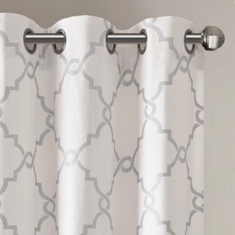 Idea By Nancy Lecorchick On Decor Ideas Bedroom